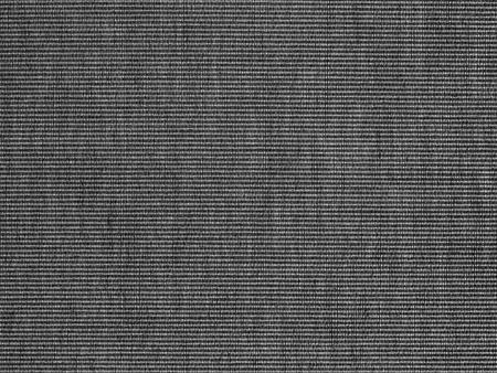 grijze achtergrond geweven stof textuur abstracte rasterpatroon