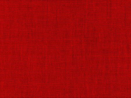 Roten Hintergrund Leinwand Textur schwarze Gittermuster Standard-Bild - 51303277