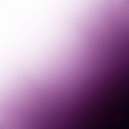 background purple: purple and white gradient background texture dotted pattern