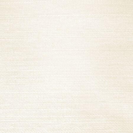 witte achtergrond, denim textuur