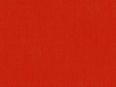 rood achtergrondtextuur decoratief netpatroon, naadloze achtergrond