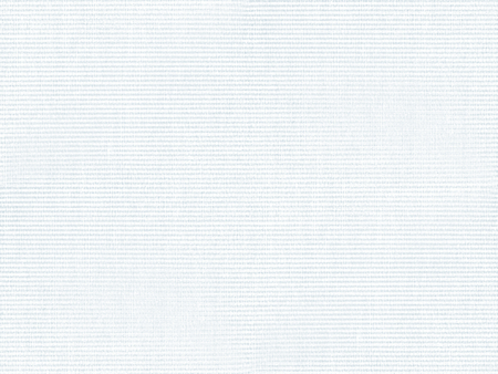 grid paper: white paper canvas texture seamless grid pattern