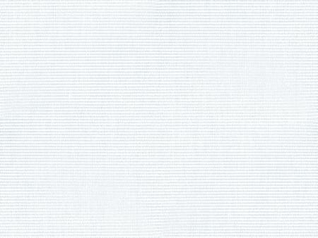 white paper canvas textuur naadloze rasterpatroon Stockfoto