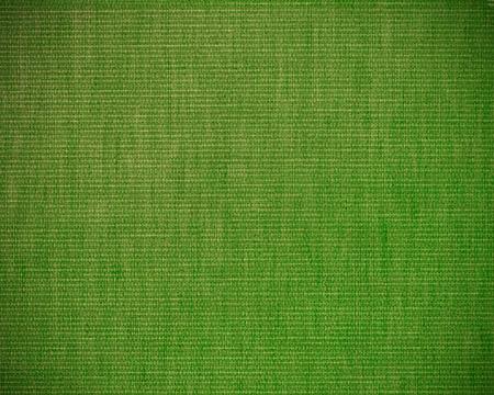 groene canvas textuur achtergrond
