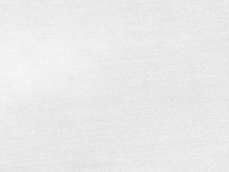 Weiße Wand Papier Hintergrund Leinwand Textur Standard-Bild - 51303726