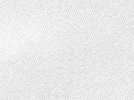 witte muurpapier achtergrond canvas textuur