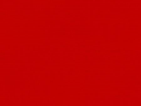 rode achtergrond textuur decoratief patroon van de batik, naadloze achtergrond Stockfoto