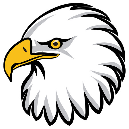 united states air force: Eagle