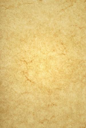 cartas antiguas: Fondo de pergamino