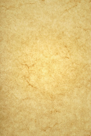 paper old: Parchment background