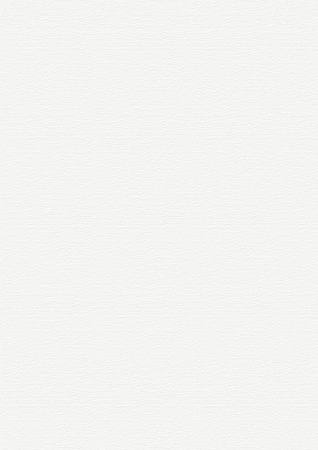 Clean high white paper background soft horizontal texture, very large format