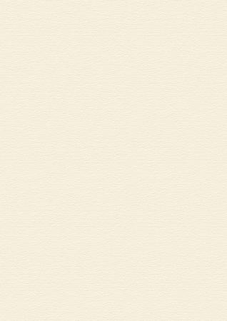 水平方向の風合いとクリームの用紙の背景
