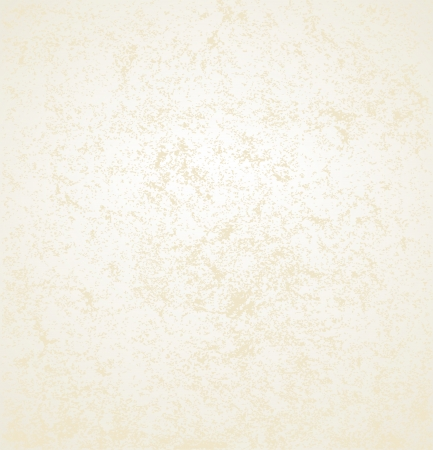 抽象的なグランジ テクスチャ背景ライト ベージュ  イラスト・ベクター素材