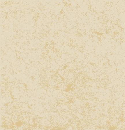Abstract Textured Background Beige Vector