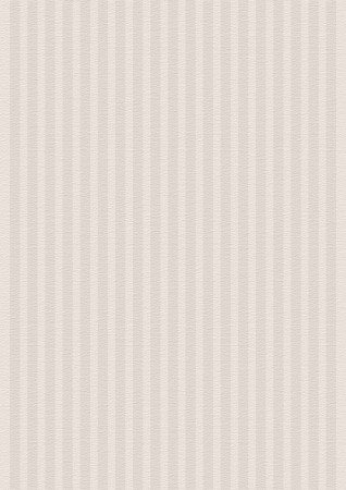 Sable Stripe paper background with a soft horizontal texture Stock Photo - 23859486