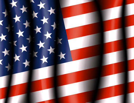national hero: Star Spangled Banner