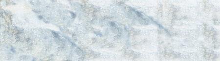 splotchy: Marble Background