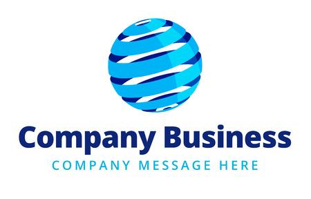business symbol: Business  Symbol Name Concept