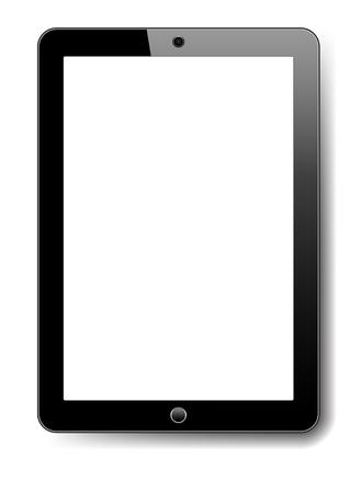 tablet: smart Tablet