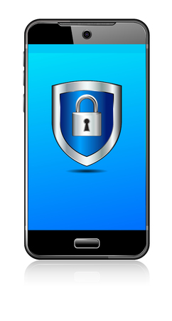 passcode: Phone Lock Unlock Secure Cell Smart Mobile
