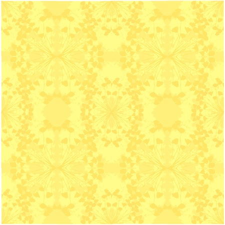 wallpaper image: Floral seamless background