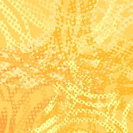 terrena: Wallpaper caldo
