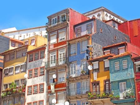 porto: Porto, Portugal
