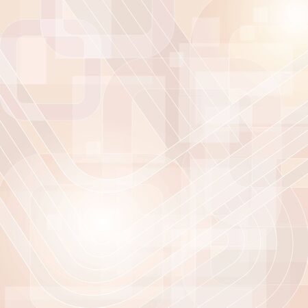Abstract background Stock Vector - 13639717
