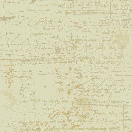 old paper background: Old paper background vector