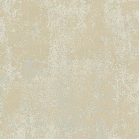 grunge wallpaper: Grunge wallpaper vector Illustration