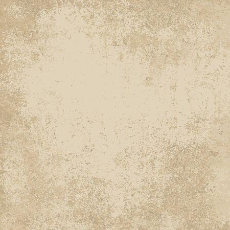sfondo Vecchio grunge vettore