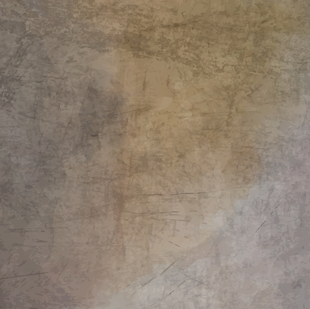 edge design: Grunge scratch texture vector