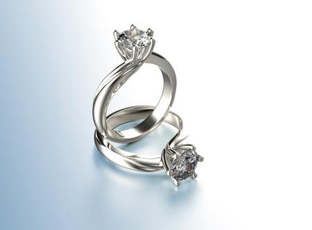 diamond rings: Engagement Rings with Diamond
