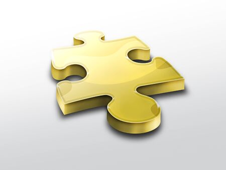 gold: Gold puzzle