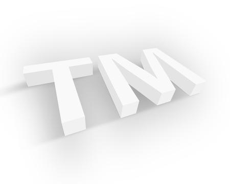 tm: TM