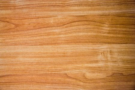 el cedro: Textura de madera cerca de antecedentes