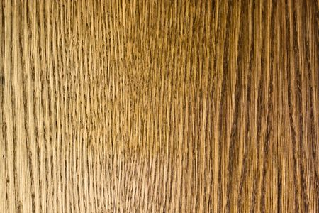 Wood texture close-up to background photo