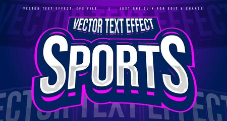 this is a text effect that can be edited with a single click you can use it for promotional purposes or others with an attractive appearance