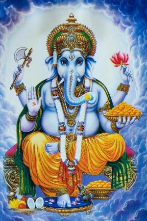 코끼리 스톡 콘텐츠 - 22854834