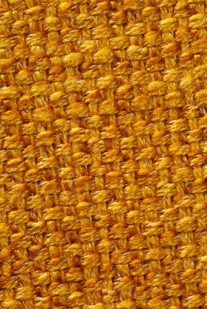 Fabrics texture. Element of design. Stock Photo - 10130576