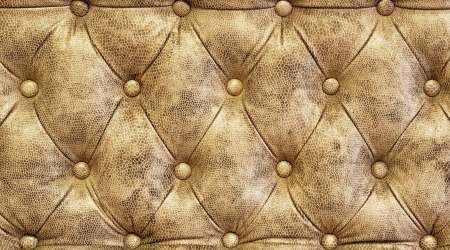 Texture of sofa leather. Element of design. Stock Photo - 17723223