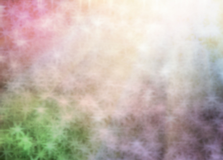 Abstract background bokeh pattern. Element of design.