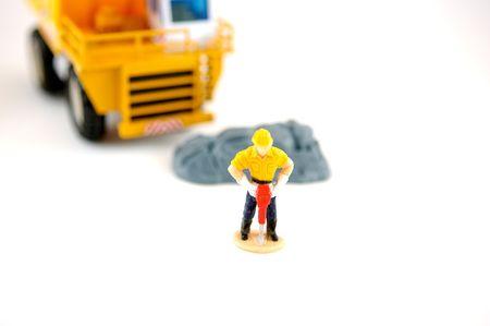 presslufthammer: jackhammer