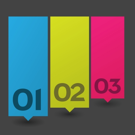 options background Vector