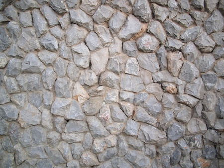 rock pattern photo