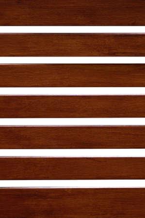 wooden strip line image photo