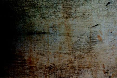 teak: abstract teak wood for background