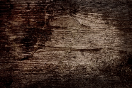 teak: abstract teak wood l for background  Stock Photo