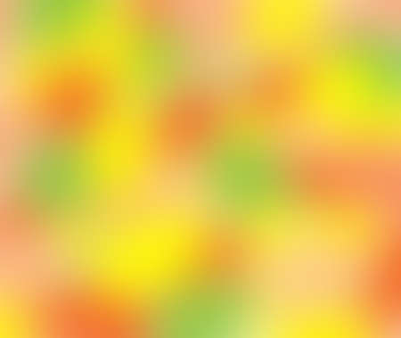 Multi color abstract Background