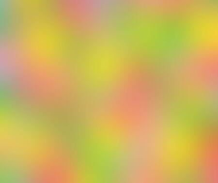 multi colour: Resumen Multi color de fondo